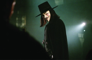 picture-of-hugo-weaving-in-v-for-vendetta-large-picture